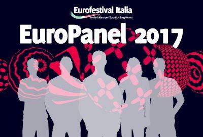 Eurovision Song Contest 2017 Italia