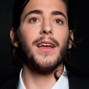 Eurovision 2017 vincitore portogallo