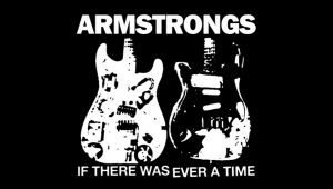 armstrongs