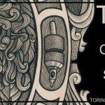 torino tattoo convention 2017