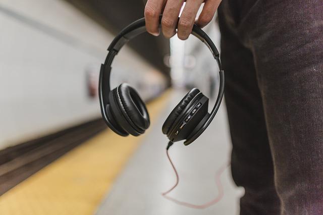 musica ascoltata spotify