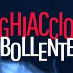 """CHIUDE """"GHIACCIO BOLLENTE"""" (MA LA RAI DICE CHE NO)"""