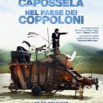 """""""NEL PAESE DEI COPPOLONI"""", VINICIO CAPOSSELA AL CINEMA"""