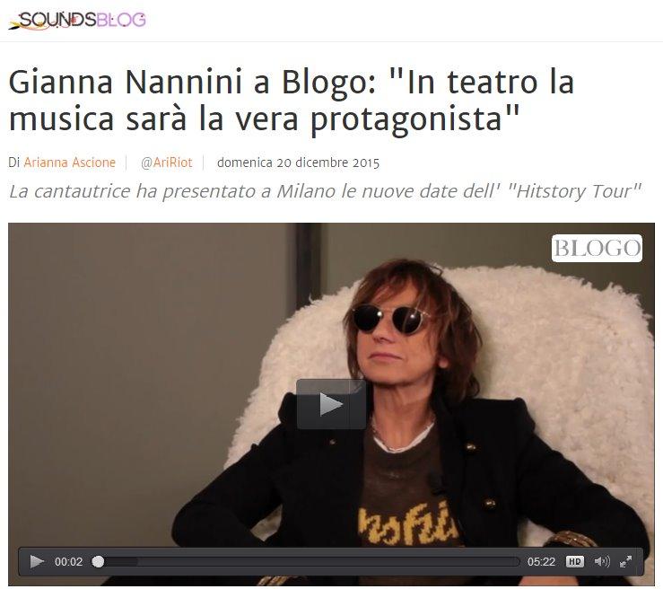 nannini2