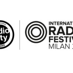 TORNA IL FESTIVAL DELLE RADIO – IRF INTERNATIONAL RADIO CITY MILANO