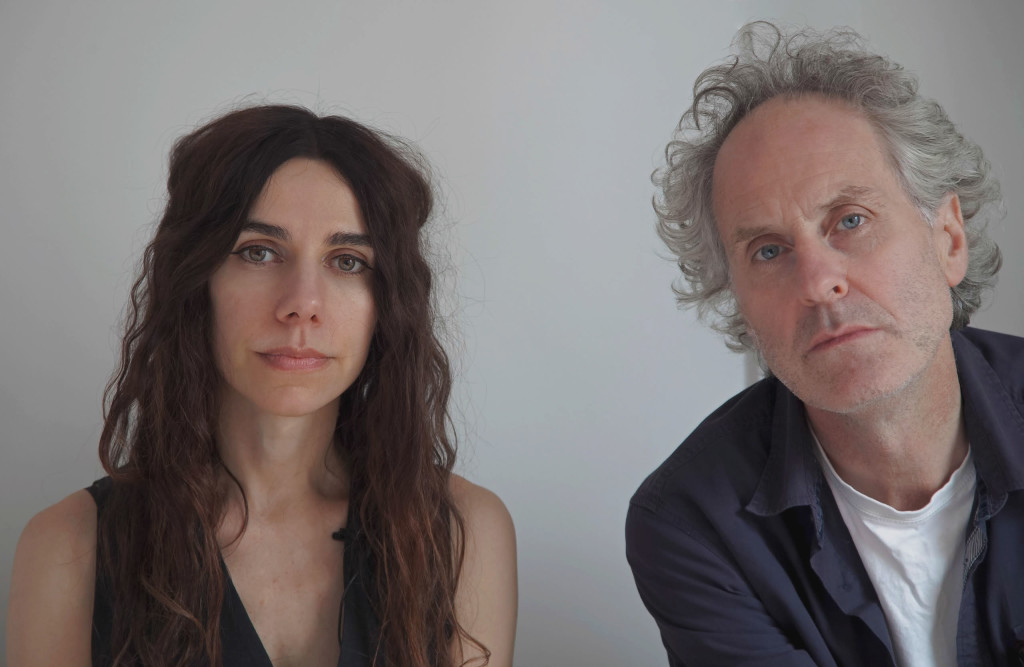 PJ Harvey_Seamus Murphy_photo credit Seamus Murphy 2015