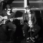 "GLI ESCAPE THE FATE E LA COVER DI ""LOVE YOURSELF"""