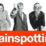 DISCOLOOP DEL MERCOLEDI': LA COLONNA SONORA DI TRAINSPOTTING (IN ATTESA DEL SEQUEL)