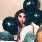 """KNOW-IT-ALL"", IL DEBUTTO DI ALESSIA CARA"
