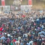 I CONCERTONI DEL PRIMO MAGGIO 2016