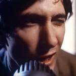 DISCOLOOP DEL MERCOLEDI': RADIO MESSICANE ANNI OTTANTA