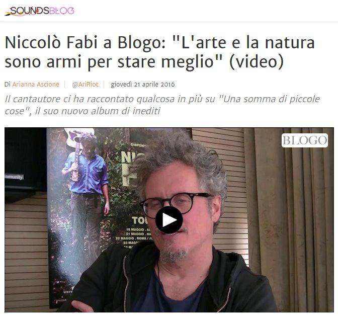 fabi2