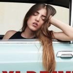 """DISCOLOOP DEL MERCOLEDI': JOAN THIELE, """"TAXI DRIVER"""""""