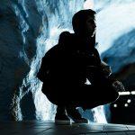 """ALAN WALKER, DA """"FADED"""" AI WIND MUSIC AWARDS 2016"""