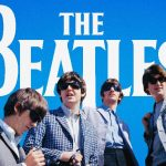 """EIGHT DAYS A WEEK"", IL FILM EVENTO DEI BEATLES"