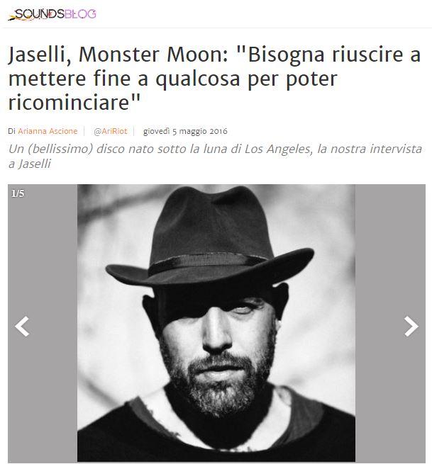 jaselli2