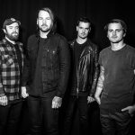"DISCOLOOP DEL MERCOLEDI': BEARTOOTH, ""HATED"""