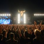 "UN'INVASIONE DI METALLARI IN SALOTTO, ARRIVA SU SKY ""WACKEN 3D"""