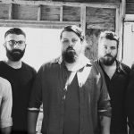 "NEW NOISE: THE DEAR HUNTER, ""Act V: Hymns with the Devil in Confessional"""