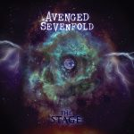 "NEW NOISE: AVENGED SEVENFOLD, ""THE STAGE"""