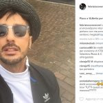FABRIZIO CORONA NON CAPISCE LE CANZONI DI FRANKIE HI-NRG MC (O SI'?)