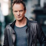 "DISCOLOOP DEL MERCOLEDI': STING, ""I CAN'T STOP THINKING ABOUT YOU"""