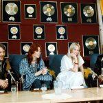 ABBA, IL FILM SU SKY ARTE HD