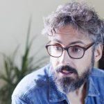"DISCOLOOP DEL MERCOLEDI': BRUNORI SAS, ""LA VERITA'"""