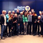 RADIOFRECCIA: FREQUENZE E COME ASCOLTARE LA RADIO IN STREAMING