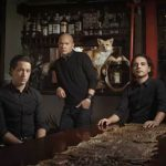 "DISCOLOOP DEL MERCOLEDI': DANKO JONES, ""MY LITTLE RNR"""