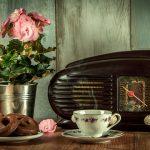 SANREMO 2017 CANZONI, LA CLASSIFICA DELLE RADIO