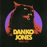 "DANKO JONES, INTERVISTA: ""WILD CAT"" E LA SALUTE DEL ROCK'N'ROLL"