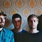 PALACE, SO LONG FOREVER: PRONTI A SENTIRLI IN CONCERTO?