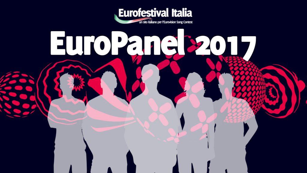 EuroPanel 2017