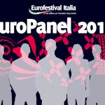EUROVISION SONG CONTEST 2017 ITALIA: EUROPANEL, ANOTHERSOUND C'E'
