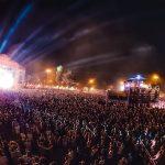 FUORISALONE 2017 TORTONA DESIGN WEEK, ANTEPRIMA HOME FESTIVAL