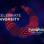 EUROVISION 2017, IL VINCITORE E' IL PORTOGALLO (SALVADOR SOBRAL)