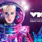 MTV VMA 2017, AND THE NOMINEES ARE