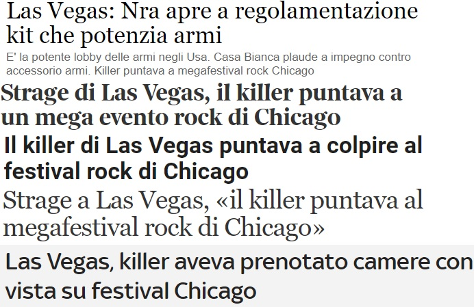 festival rock chicago