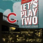 "PEARL JAM, IN ATTESA DI VEDERLI DAL VIVO ESCE AL CINEMA ""LET'S PLAY TWO"""