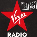 VIRGIN RADIO: LA FREQUENZA E COME ASCOLTARLA