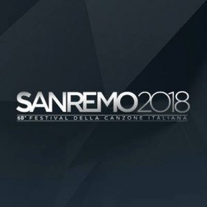 festival di sanremo 2018 cantanti