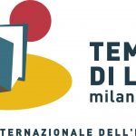 TEMPO DI LIBRI 2018, TORNA LA FIERA INTERNAZIONALE DELL'EDITORIA