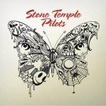 """NEW NOISE: STONE TEMPLE PILOTS, """"STONE TEMPLE PILOTS"""""""