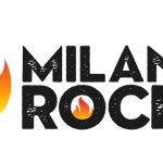 MILANO ROCKS 2018, CHI CI SARA'?