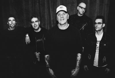 punk rock raduno 2018