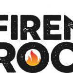 FIRENZE ROCKS 2019: DATE, LINE UP, BIGLIETTI…LA NOSTRA SUPERGUIDA