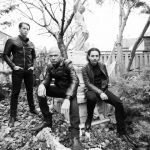 "DANKO JONES, ARRIVA ""A ROCK SUPREME"""