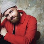 TOM WALKER, WHAT A TIME TO BE ALIVE E' IL NUOVO ALBUM