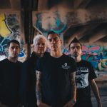 #FrontRow: ANTI-FLAG A SEREGNO
